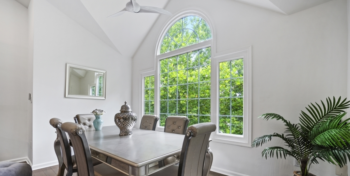 real estate photography and videoography dc