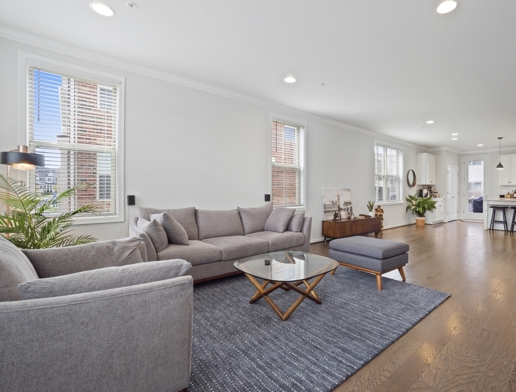 Real_estate_photographer_dc